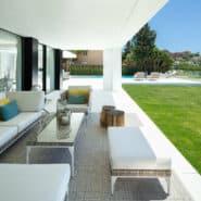 Villa Ana front line to Los Naranjos Golf Marbella_Realista Quality Real Estate Marbella