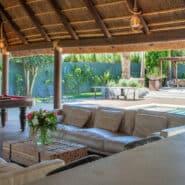 Villa Nueva Andalucia 6 bedroom for sale_Realista Quality Real Estate Marbella