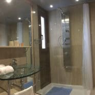 Bahia de la Plata frontline Estepona Two bedroom fully furnished_ Realista Quality Properties Marbella
