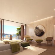 Beach front Estepona THE SAPPHIRE_realista quality real estate marbella