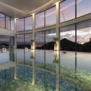Palo Alto Health Club apartment penthouse_Realista Quality Real Estate Marbella