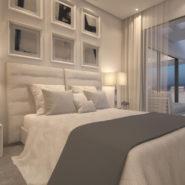 Palo Alto Los Almendros apartments_Realista Quality Real Estate