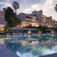 Palo Alto Marbella Los Pinsapos apartments_Realista Quality Real Estate