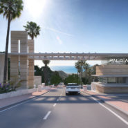 Palo Alto Marbella apartments and penthouses Realista Quality Real Estate
