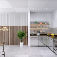 Jade Tower Fuengirola Apartment penthouse_Realista Real Estate Marbella