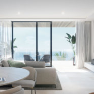 Jade Tower Fuengirola Apartment penthouse_Realista Real Estate Marbella