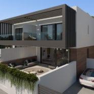 Serene Atalaya townhouse woning Estepona-Benahavis_Realista Quality Real Estate Marbella