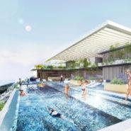 Apartment Malaga Picasso Towers new build front line sea_Realista Real Estate Marbella