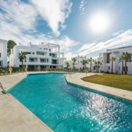Penthouse Terrazas de Atalaya Benahavis 3 bedroom_Realista Quality Real Estate Marbella