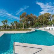 Penthouse Terrazas de Atalaya Benahavis 3 bedroom_Realista Quality Real Estate Marbella