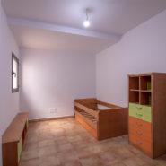 Townhouse El Casar Benahavis_Realista Quality Properties Marbella