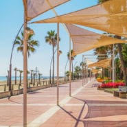 Alexia life estepona apartment penthouse_Realista Real Estate