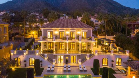 Sierra Blanca Marbella Casa Hedera_Realista Quality Real Estate Agent Marbella