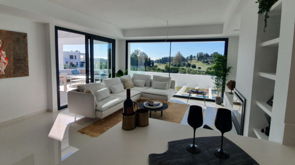 penthouse estepona benahavis sea view large terrace_realista quality real estate marbella