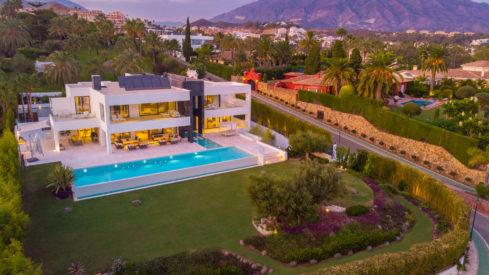 La Cerquilla 40_Realista Quality Real Estate Marbella