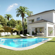 New villas Elviria Heaven Marbella Santa Maria_Realista Quality Real Estate