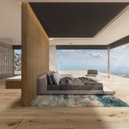 Real de la Quinta Example villa_Realista Quality Real Estate Marbella