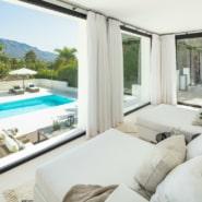 Villa Karma neva Andaluci_Realista Real Estate Marbella