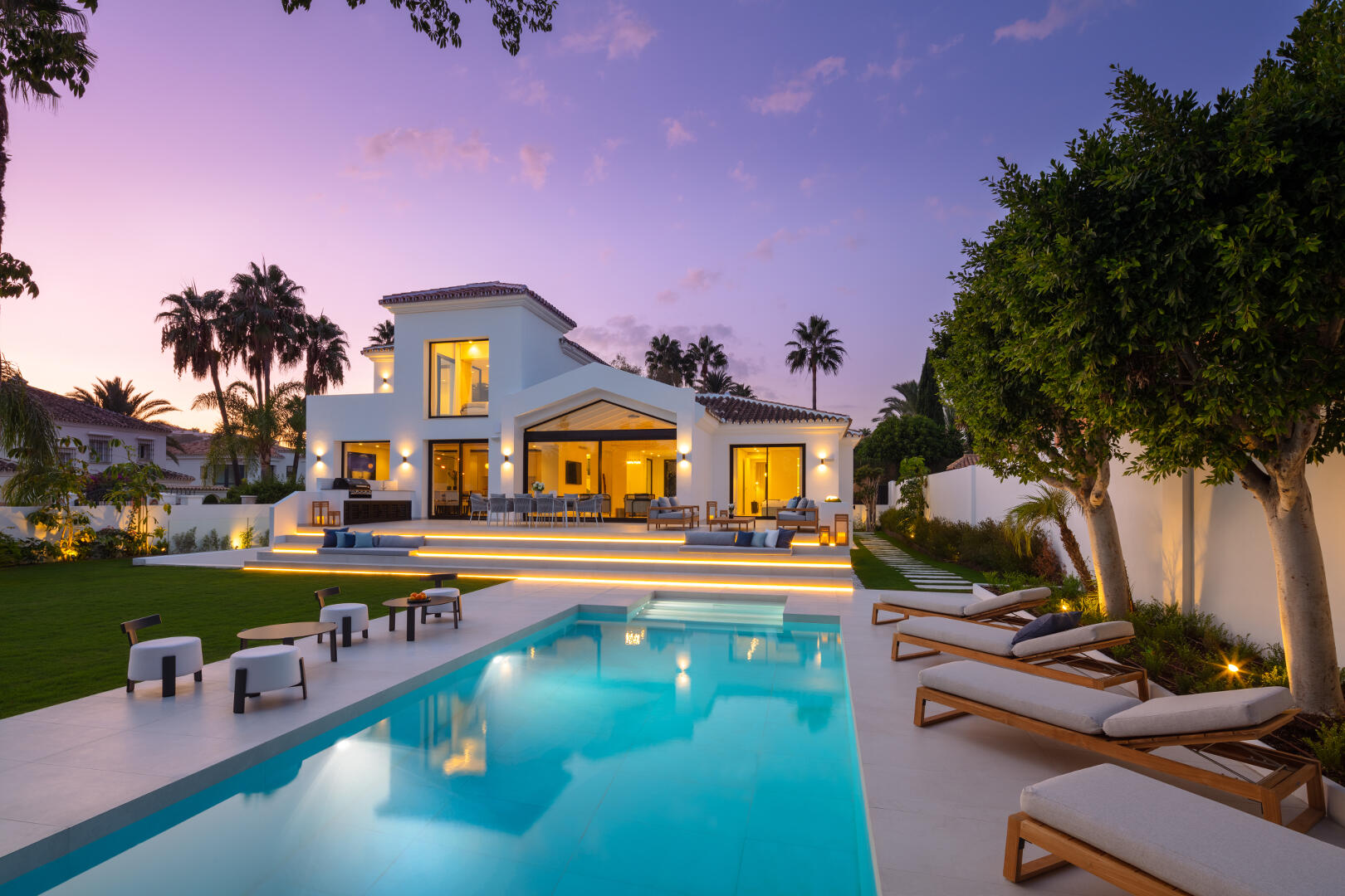 Villa Maripoza Nueva Andalucia_Realista Real Estate Marbella