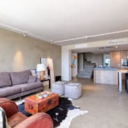 Duplex apartment in Los Altos del Paraiso Estepona_Realista Quality Real Estate Marbella