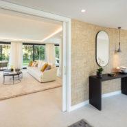 Frontline Las Brisas Golf villa, renovated to new_Realista Qulity Real Estate Marbella
