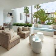 Marina Puente Romano Apartment_Realista Real Estate Marbella