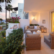 Marina Puente Romano Apartment_Realista Real Estate Marbella