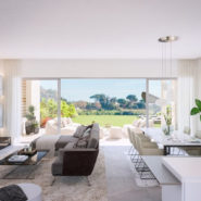 TREETOPS Marbella guadalmina new homes_Realista Real Estate