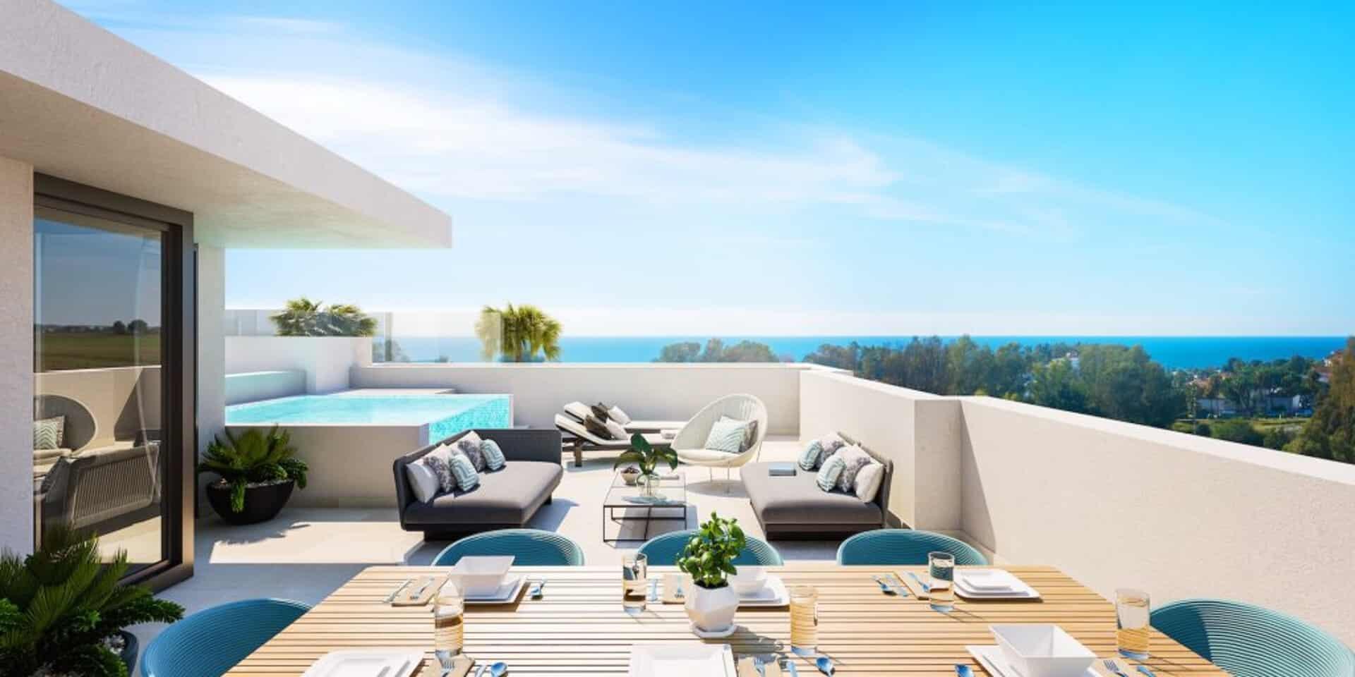 TREETOPS Marbella guadalmina new homes_Realista Real Estate