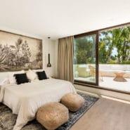 New Villa Los Monteros Playa, Marbella East_Realista Quality Real Estate