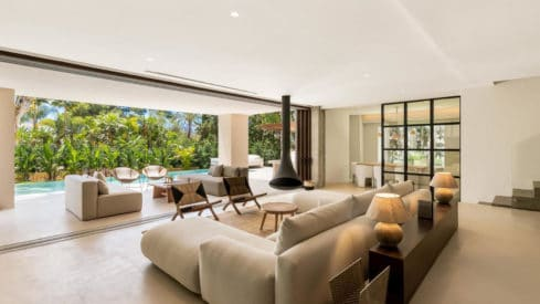 New Villa Los Monteros Playa, Marbella East_Realista Quality Real Estate
