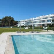 Emare Estepona front line beach apartment _Realista Real Estate Marbella