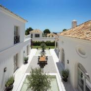 New villa Nagueles Sierra Blanca_Realista Real Estate Marbella