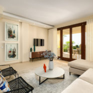Bahia del velerin Front line beach estepona apartment_Realista Real estate marbella