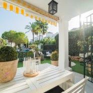 Renovated Apartment Señorio de Gonzaga Nueva Andalucia_Realista Real Estate Marbella