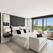 Villa OAK Frontline golf Los Naranjos, Nueva Andalucia_Realista Real Estate Marbella