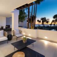 Sea view Puente Romano Marbella Apartment_Realista Real Estate