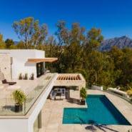 Villa Lupi El Herrojo La quinta Marbella_Realista Real Estate