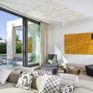 4 bedroom second line beach villa Guadalmina Baja_Realista Quality Real Estate Marbella