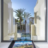 New malaga city apartment_Realista Quality Real Estate Marbella