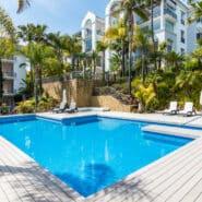 Apartment Puente Romano Beach Resort Golden Mile_Realista Real Estate Marbella