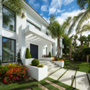 New villa casasola estepona beachside_realista Quality Real Estate Marbella