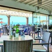 Palm Beach Estepona