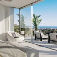 Villa Alcuzcuz passiv house Benahavis Marbella_Realista Quality Real Estate