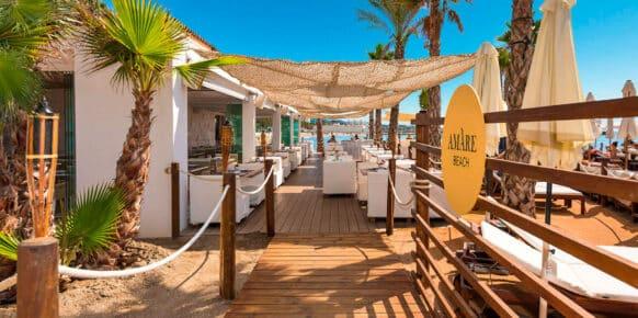 mare-marbella-beach-club