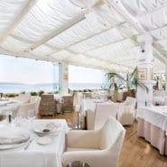 Besaya Beach Marbella