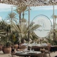 La Plage Casanis Marbella
