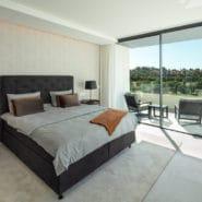 new villa Estepona Realista Real Estate marbella