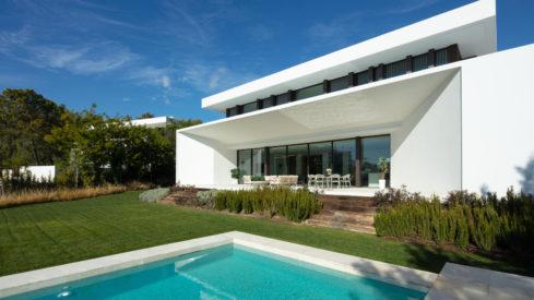 El bosque new villa marbella ready alcuzcuz_Realista Real Estate Marbella