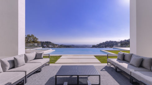 New villa Carlos Lamas el madronal benahavis_realista real estate